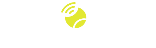 Staging – NeuroTennis